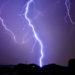 《太陽光発電所》 台風が集中する季節~豪雨・風・落雷への備え・対応